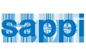 Sappi logo 1